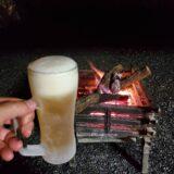 平日二輪パック 生ビール1杯付